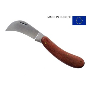 3 E 11 KUNDE pruning knife