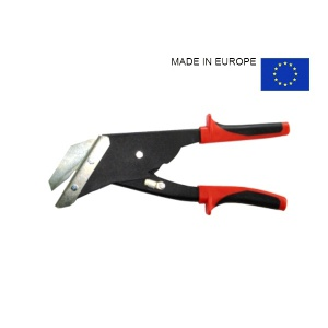 F 950 Slate cutter