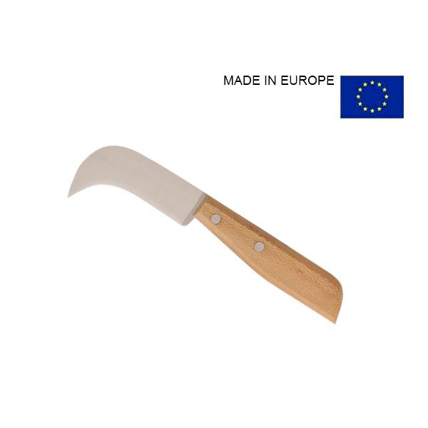 H 1140513 Couteau pour carton