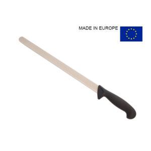 H 2103021 Couteau à parer