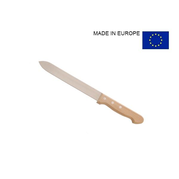 H 2140118 Couteau pour récolte