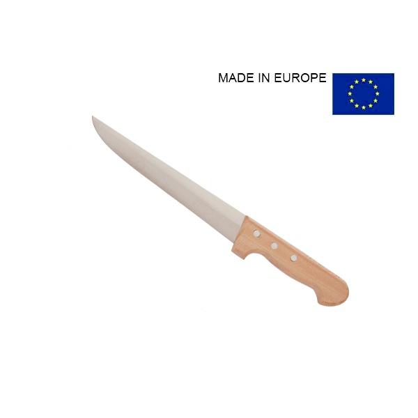 H 21512073 Couteau pour récolte