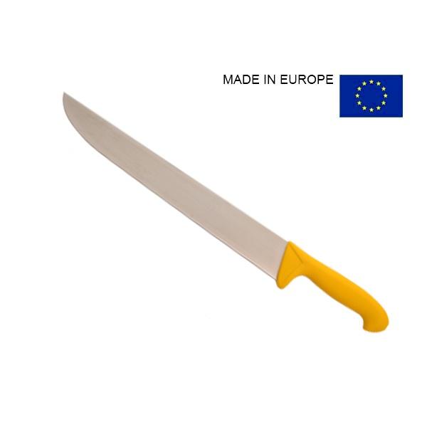 H 21520300 Triming knife