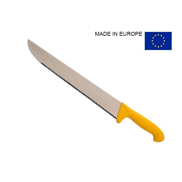 H 21520301 Couteau à parer