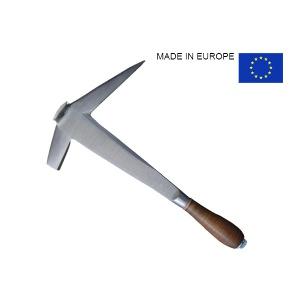 M 960 Slater's hammer
