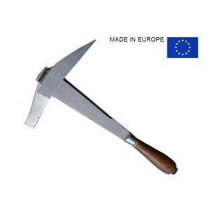 M 970 Slater's hammer