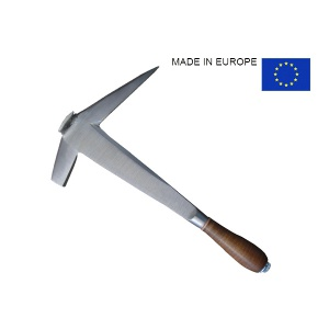 M 990 Slater's hammer