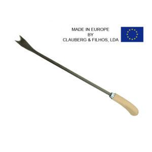 SPA 501 1 Stechmesser für Spargel