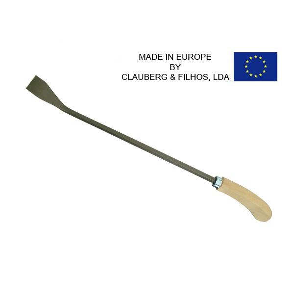 SPA 501 30 Stechmesser für Spargel