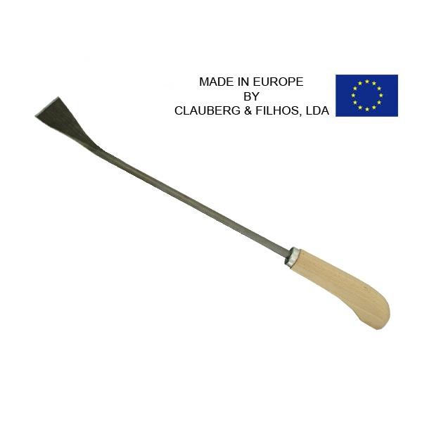 SPA 578 Asparagus harvesting knife