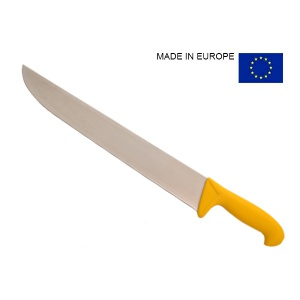 H 11200036 Insulation knife