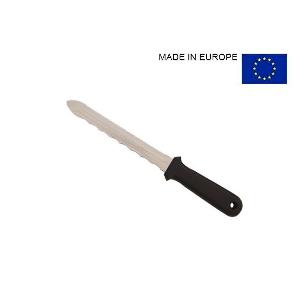 H 11512041 Couteau pour isolant