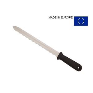 H 11512051 Insulation knife