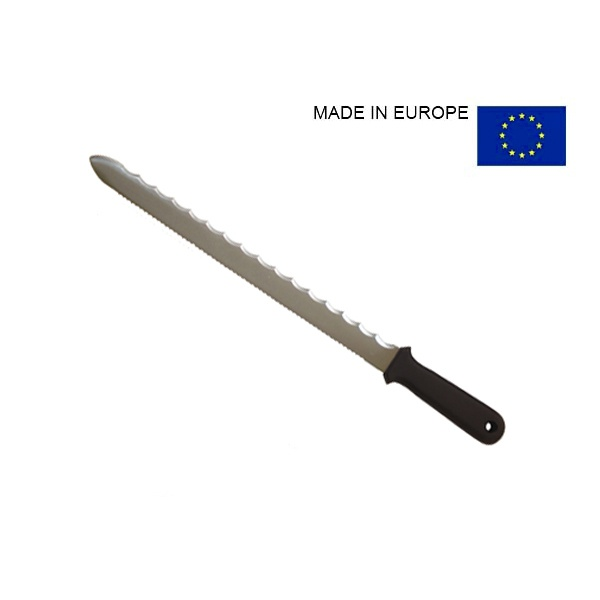 H 11520401 Insulation knife