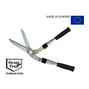 S 616 Insulation shear